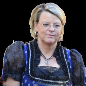 Elke Zerava