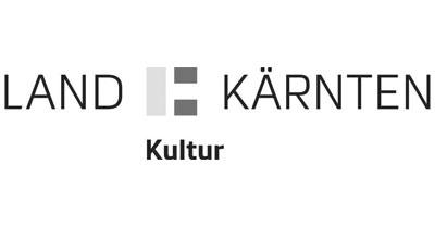 Land Kärnten – Kultur