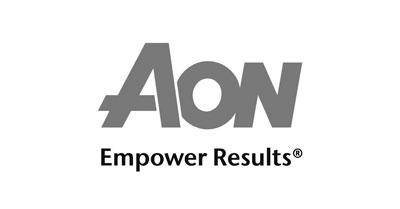 Versicherungsmakler AON