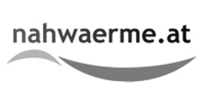 HSH Nahwärme Millstatt GmbH