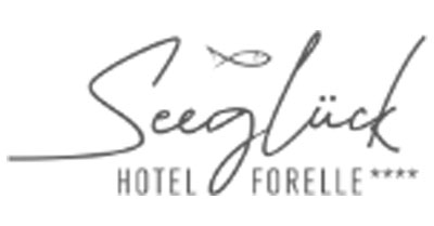 Seeglück Hotel Forelle