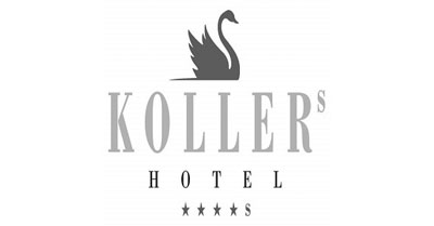 Koller's Hotel