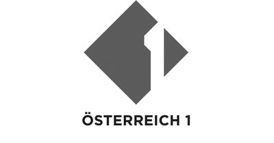 OE1 Kärnten