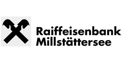 Raiffeisenbank Millstättersee