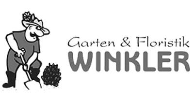 Garten und Floristik Winkler